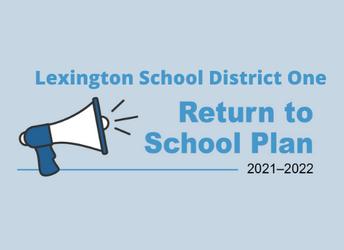 safe-return-to-school
