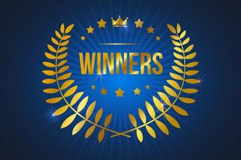 Baker High School PTSA Congratulates our local Reflections Awards