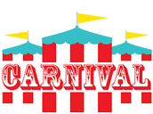 COUGAR CARNIVAL VOLUNTEERS NEEDED! Friday, May 19 for 3rd-5th graders