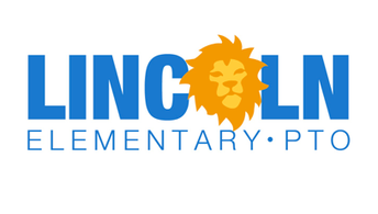 Contact Our Lincoln PTO