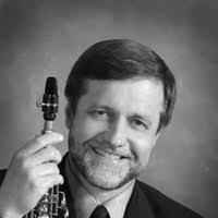 Saxophone Lessons with Mr. Sveum Start This Week