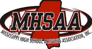 MHSAA competition and practice suspended through March 29