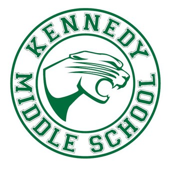 Kennedy Website