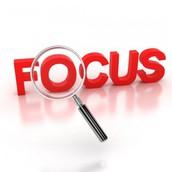 PBIS RockSTAR Focus