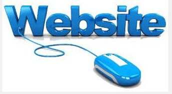 Check out our website!