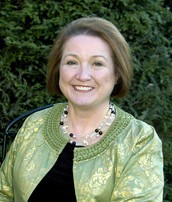 Pamela Katz-Ressler, RN, MS, HNB-BC