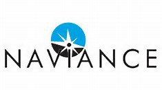 Scholarships Updated Weekly in Naviance!
