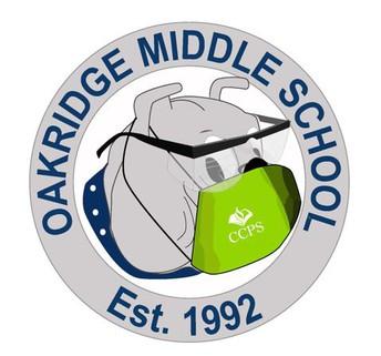Oakridge Middle School