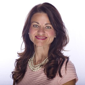 Nerissa Erickson profile pic