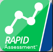 Last RAPID/CORE 5 Assessment - Due Date Information