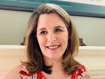 Denise Hartline, HNES