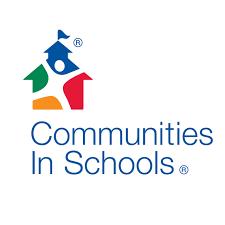 CIS - Career In Schools Coordinator Appreciation Week