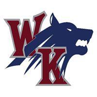 2018 WKHS Timberwolves Basketball Camp