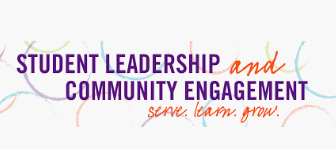 Beginning February 2020 - Academic and Leadership Support for Middle School Students