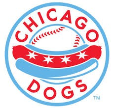 Hear the PR Chorus Sing at the Chicago Dogs Game!