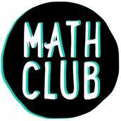 Join Math Club