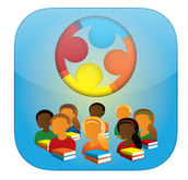 Engage & Learn App for iPad