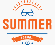 HS Summer School