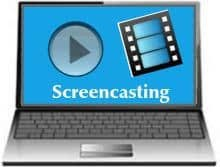 Adding Engagement to your Screencasts