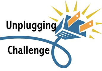 The Unplugging Challenge