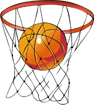 HELP WITH BASKETBALL HOME GAMES NEEDED!