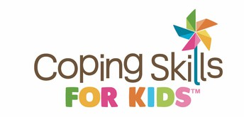 Building Coping Skills During Coronavirus (Kids & Adults)
