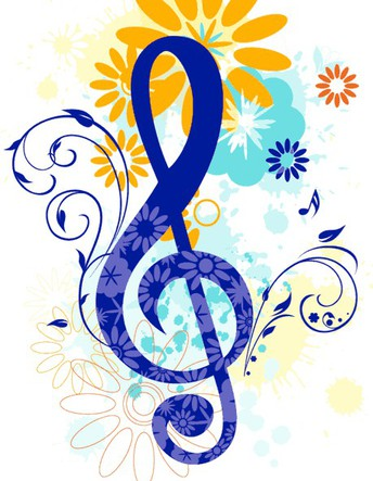 June 15 @ 4:00 PM: KMS Band Concert