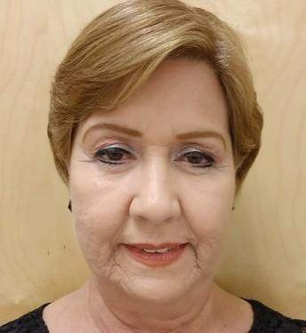 Ms. Garcia-Krauss, 4th Spanish Writing