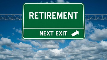 Retirement Information & Dates