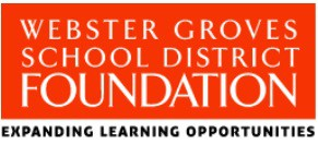 Webster Groves Foundation