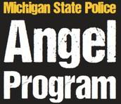 Stories Not Secrets/MSP Angel Program