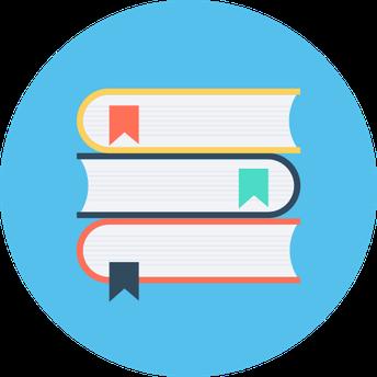 Reading List in OAKS