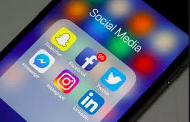 Parent Awareness of Social Media