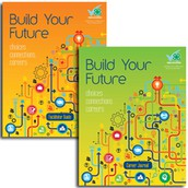 Build Your Future