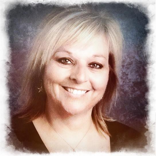 Karen Heffelmire profile pic