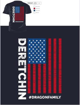Official Friday Shirt