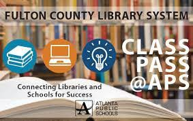 CONNECTING TO OUR LOCAL PUBLIC LIBRARIES