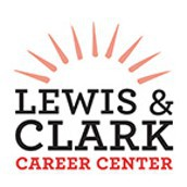 Lewis and Clark Career Center