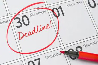 IMPORTANT DATE:  LIHTC & HOME Program Reporting Deadline 2/16/2021