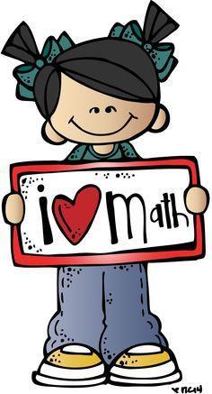 Title I Parent Workshop and Math Night