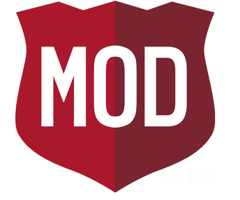 MOD PIZZA FUNDRAISER FOR ROBINWOOD