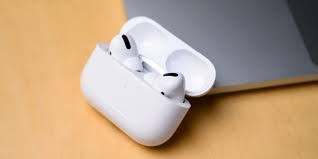 STUDENTS       Chance to win AirPods!
