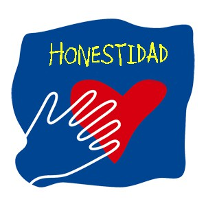Rasgo de carácter para el mes de Febrero: Honestidad