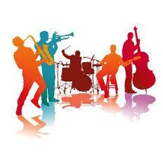 Jazz Band (Banda de Jazz)