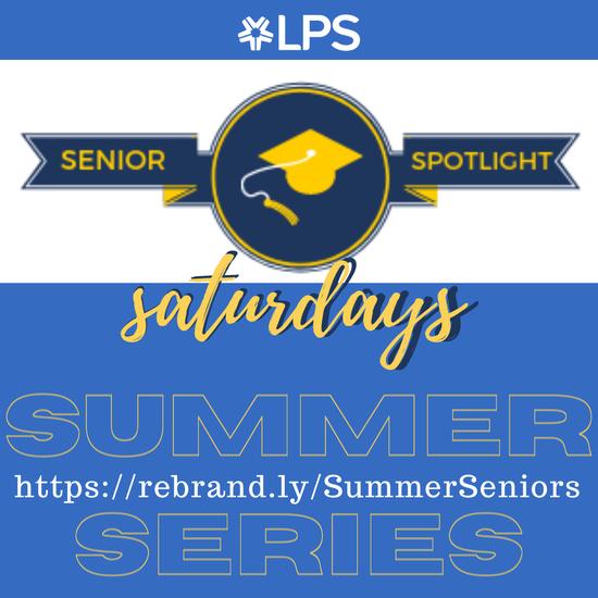 summer_Seniorspotlight