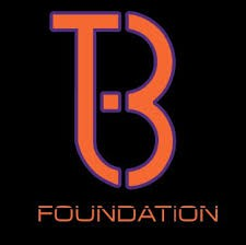 Tajh Boyd Foundation @ Phillis Wheatley - Tomorrow!