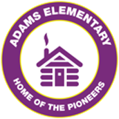 Adams Elemetary