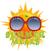 Summer Meal Programs Nearby
