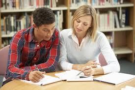 MCHS Student Tutor List
