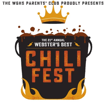 The ChiliFest Needs Your Help!
